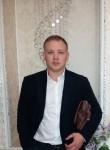 Aleksandr, 29, Brovary