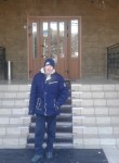 Fourcade, 30  , Beloretsk