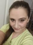 Tatyana, 30  , Yekaterinburg