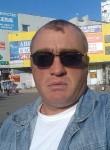 gocha, 51, Moscow