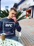 Taras, 29  , Sochi