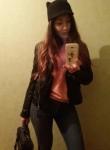 Karina, 31  , Saint Petersburg