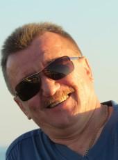 Zhenya, 62, Russia, Sochi