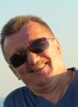 Zhenya, 62  , Sochi