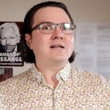 AdamSchlansky, 35  , Hawalli