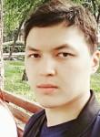 Alikhan, 25  , Bishkek