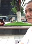 大头, 56  , Hangzhou