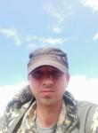 Vladimer, 33  , Shimanovsk