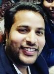 Shanky, 29  , Sikandarabad