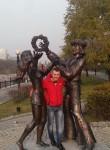 Sergey, 37, Vladivostok