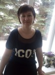 Kristina, 35  , Lukojanov
