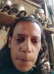 مكرم, 34  , Cairo