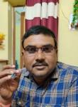 Thakur, 25  , Colgong
