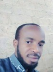 amadou roufai, 38, Niamey