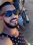 Orlando JR, 35, Duque de Caxias