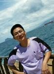 阿欽, 49  , Nantou
