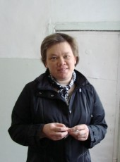Galina, 42, Russia, Ulan-Ude