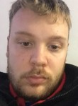 Jake, 24  , Clacton-on-Sea