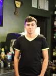 Ionut, 22  , Focsani