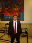 عبدالله , 32  , Amman