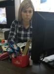 Irina, 35, Kirov (Kirov)