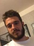 sexfun, 21  , Saint-Florent-sur-Cher