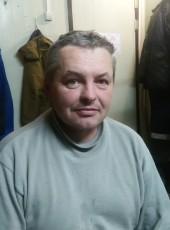 Oleg, 55, Russia, Yuzhno-Sakhalinsk
