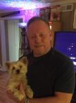 brando, 57  , Schaumburg