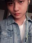 YYYYYYY, 23, Xiamen