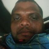 John Robertsingh, 35  , Muscat