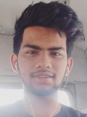 srinensnsn, 18, India, Chennai