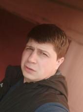 Evgeniy, 32, Ukraine, Kharkiv