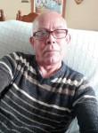 Miguel, 62  , Almeria