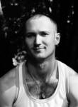 Aleks, 29  , Kargopol