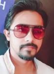 Saif, 24 года, Jamshedpur
