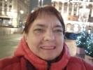 Tatyana, 51 - Just Me Photography 8