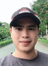 Hải, 33, Vietnam, Thanh Pho Hai Duong