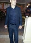 Sergo, 31  , Apsheronsk