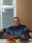 Andrey, 50  , Pyt-Yakh