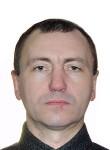 Dmitriy, 48, Prokopevsk