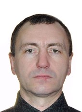 Dmitriy, 48, Russia, Prokopevsk