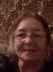 Natalya, 84  , Murmansk