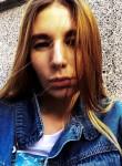 Milena, 20, Rostov-na-Donu