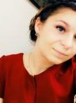 Nastya, 22, Chernihiv
