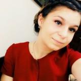 Nastya, 22  , Chernihiv