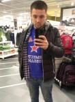 Denis, 32, Saint Petersburg