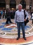Vasily, 57  , Moscow