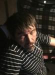 Maga., 44  , Goryachevodskiy