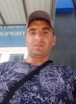 Nikolay, 35  , Wroclaw