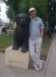 nikolay, 42, Perm